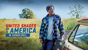 United Shades of America thumbnail