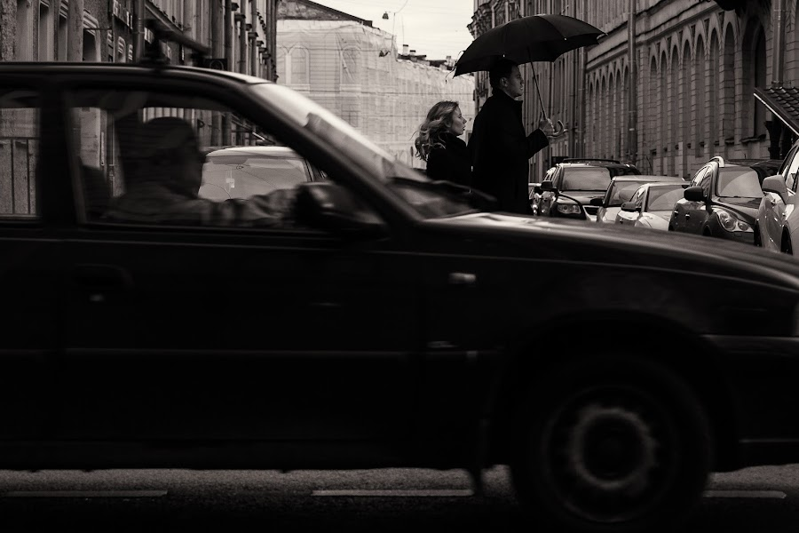 Свадебный фотограф Виктор Сав (SavVic178). Фотография от 15.05.2019