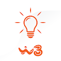 WINDTRE On Line icon