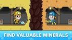 screenshot of Idle Miner Tycoon - Mine Manager Simulator
