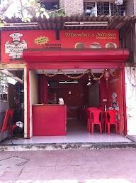 Mumbai's Kitchen Chinese Corner photo 10