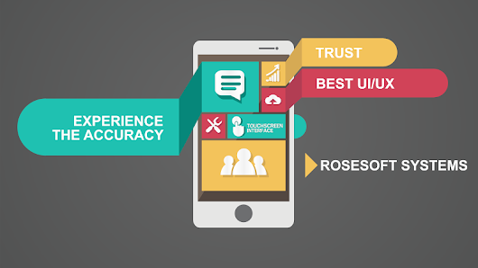 RoseSoft Systems – Android Apps on Google Play