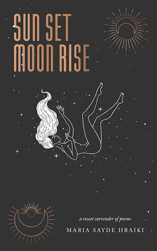 Sun Set Moon Rise