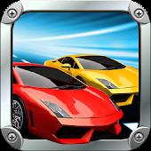 Drag Racing Games APK for Blackberry