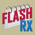 FlashRX - Top 250 Drugs icon
