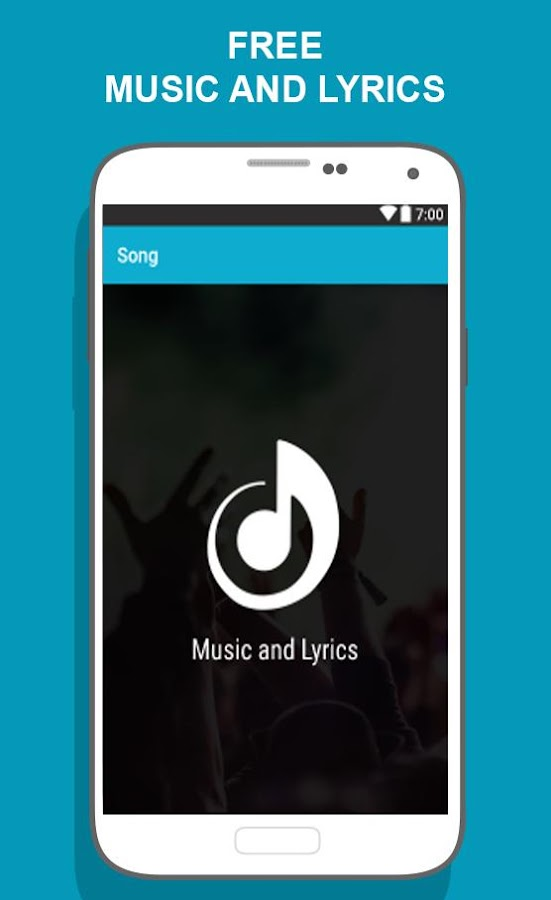 Malibu Miley Cyrus - Android Apps on Google Play
