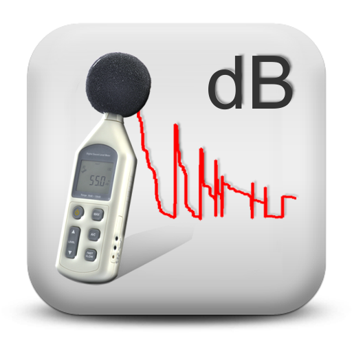 Sound Meter PRO - Apps on Google Play