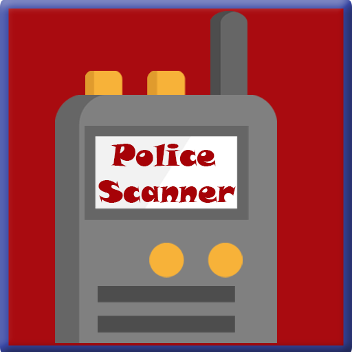 Police Scanner file APK for Gaming PC/PS3/PS4 Smart TV