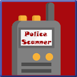 Police Scan.. file APK for Gaming PC/PS3/PS4 Smart TV