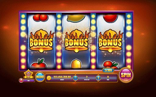 Pc pokie games download english gambling sites