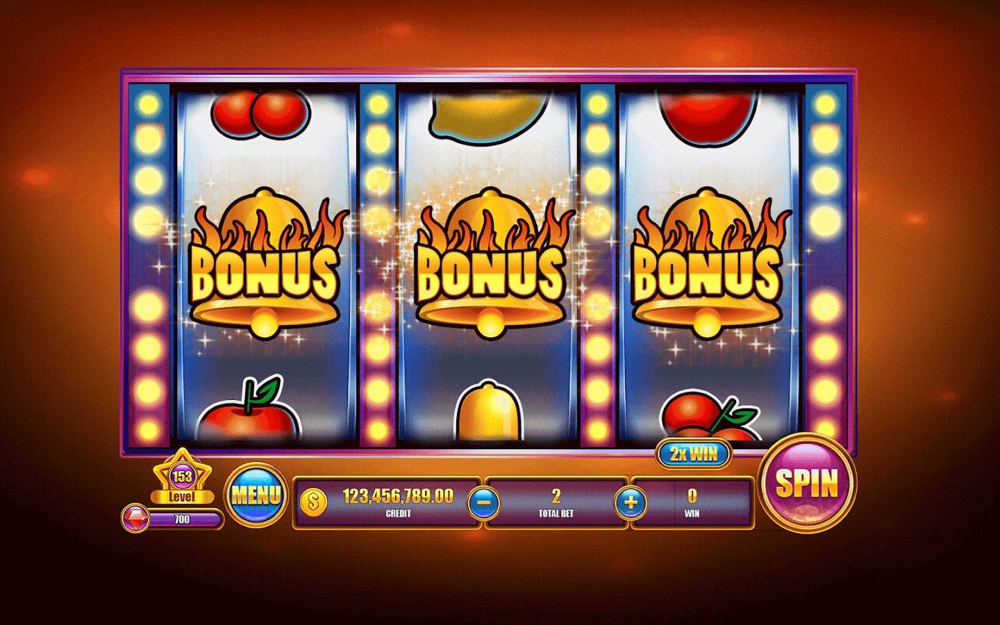 Free Slots Pokies For Fun