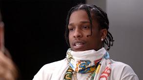 A$AP Rocky; Nelly thumbnail