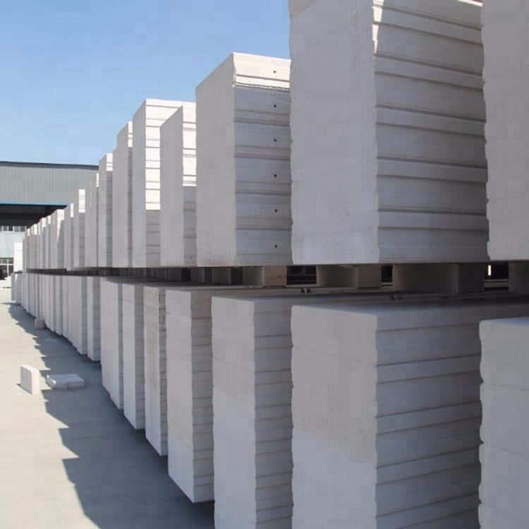 Chuyên sản xuất tấm sàn chất lượng, uy tín tại TPHCM