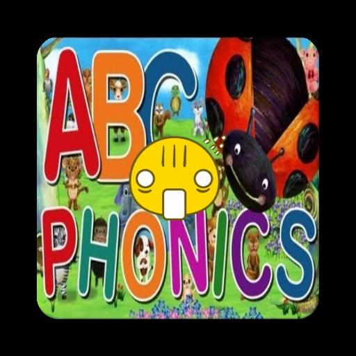 ABCのアルファベットの歌 程式庫與試用程式 LOGO-玩APPs