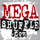MEGASHUFFLE Download on Windows