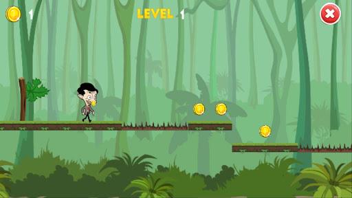 Mr Bean Adventure World for PC