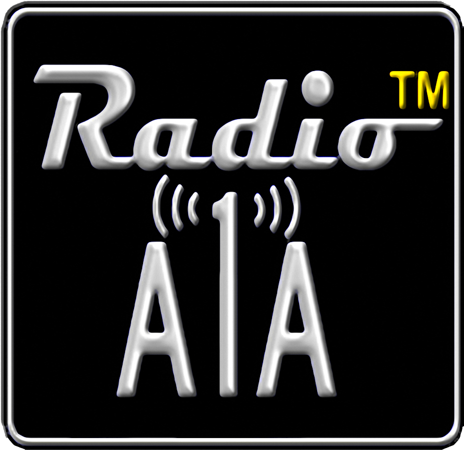 Radio A1A- screenshot