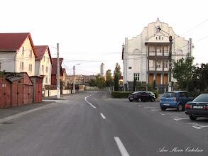 Photo: 2011.10.14