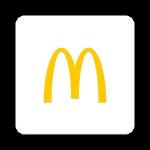 McDonald's Online PC (Windows / MAC)