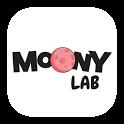 Moony Lab - Print Photos, Books & Magnets icon