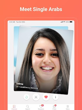 Dating-Apps für Zuckerdaddy