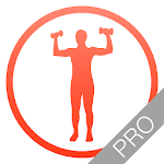 Daily Arm Workout 6.00 (Paid)
