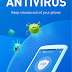 Infection Cleaner - Antivirus, Booster (MAX Security) v1.5.2 [Unlocked]