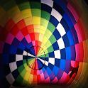 Find Color icon