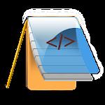 Notepad+ Text Editor 2.3