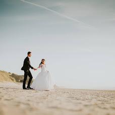 Wedding photographer Cédric Nicolle (CedricNicolle). Photo of 16.07.2018