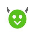 HappyMod Happy Apps 2021 Advice || Tips icon