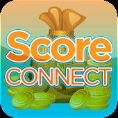 ScoreConnect Credit Check