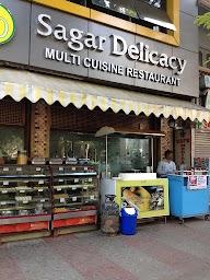 Sagar Delicacy photo 1