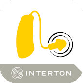 Interton EasyHearing