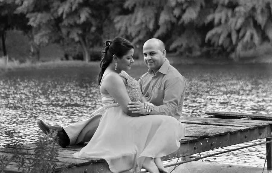 Wedding photographer Luis Torres (luistorres). Photo of 30.08.2016