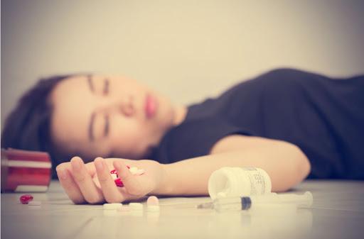 Has Drug-Driven Medicine Become a Form of Human Sacrifice? – GreenMedInfo