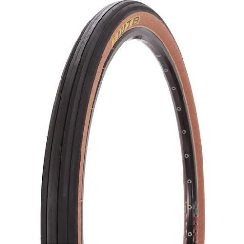 WTB Horizon 650b x 47 Road Plus TCS Tire