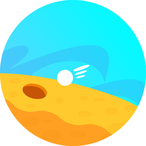 Mono Golf Masters Android APK Download Free By Certain Death
