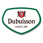 Logo of Dubuisson 2014 Scaldis Noel