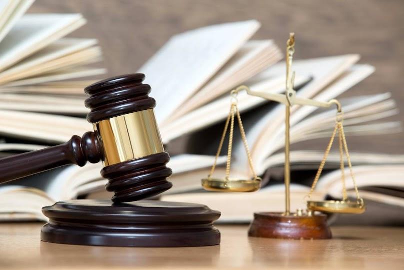 Księga wieczysta a prawo