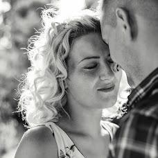 Wedding photographer Andrei Chirvas (andreichirvas). Photo of 22.07.2017
