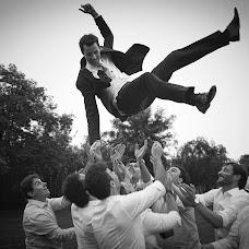 Wedding photographer Tomás Ballester (tomasballester). Photo of 29.11.2016