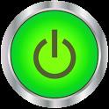 Flashlight Super-Bright Lamp icon