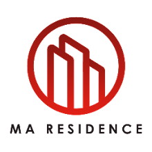 Ma Residence Download on Windows
