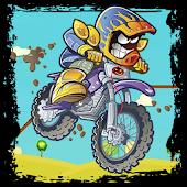 Tải Game Stunt Bike
