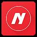 NiYO icon