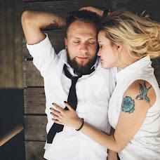 Wedding photographer Sergey Privalov (Majestic). Photo of 15.01.2018