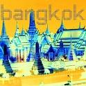 Bangkok Music ONLINE icon