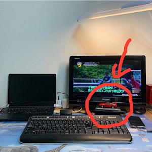 フェアレディZ Z32 のカスタム事例画像 モリモリさんの2021年09月02日23:28の投稿
