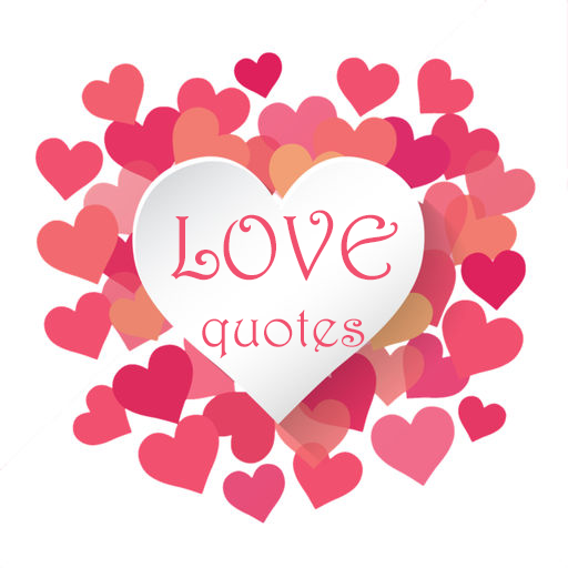 Love Quotes Aplikacje W Google Play